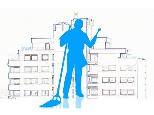 Milyen gyakran takaríttasak